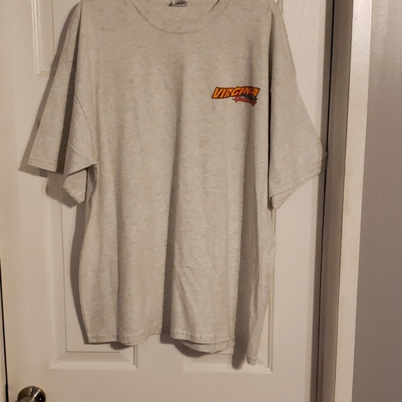 Gildan Other - NWOT mens tshirt size 2xl